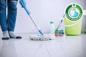 شركة تنظيف سيراميك بالرياض, جلي سيراميك بالرياض, شركة تنظيف سيراميك المطبخ بالرياض, شركة تنظيف سيراميك الحمام بالرياض, شركة تنظيف سيراميك الارضيات بالرياض, شركة تنظيف سيراميك الحوائط بالرياض