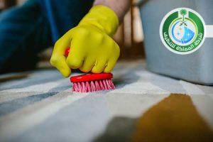 معلومات عن أدوات التنظيف بالرياض