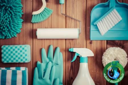 طريقة تنظيف البيت بالرياض بدون تعب, طريقة تنظيف البيت بدون تعب, طريقة تنظيف البيت من الغبار, كيفية تنظيف المنزل قبل العيد, كيفية تنظيف المنزل يوميا, اساسيات تنظيف المنزل, طرق تنظيف المنزل وتعطيره, طريقة تنظيف البيت بسهولة