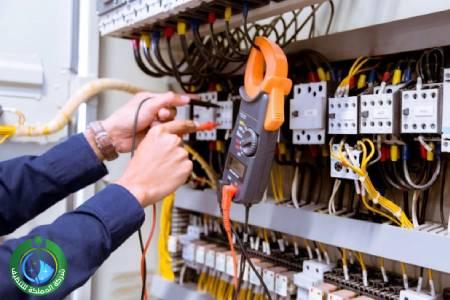 كهربائي منازل بالرياض, فني كهربائي بالرياض, كهربائي ممتاز في الرياض, كهربائي منازل ممتاز بالرياض, كهربائي سعودي بالرياض, كهربائي شرق الرياض, كهربائي في الرياض, كهربائي منازل في الرياض, كهربائي شمال الرياض, كهربائي منازل فلبيني بالرياض, كهربائي منازل شمال الرياض, مطلوب فني كهرباء الرياض, رقم كهربائي بالرياض, رقم كهربائي منازل بالرياض, فني كهرباء الرياض, كهربائي منازل شرق الرياض, كهربائي بالرياض, كهربائي منازل غرب الرياض, فني كهربائي منازل بالرياض